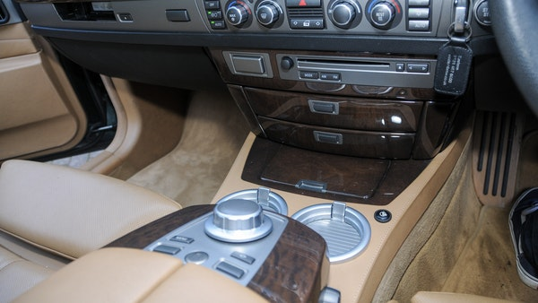 NO RESERVE! - 2008 BMW 760i For Sale (picture 46 of 102)