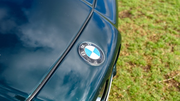 1994 BMW 840Ci Auto For Sale (picture 69 of 99)