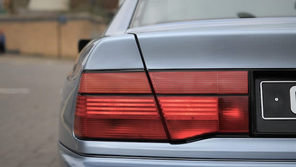 NO RESERVE! - 1992 BMW 850i For Sale (picture 51 of 109)