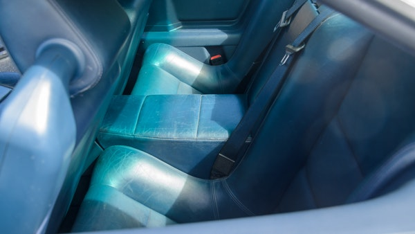 1992 BMW 850i For Sale (picture 42 of 111)