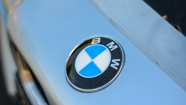 1992 BMW 850i For Sale (picture 70 of 111)