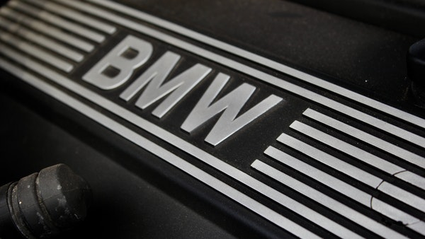 1997 BMW Alpina B3 3.2 For Sale (picture 66 of 90)