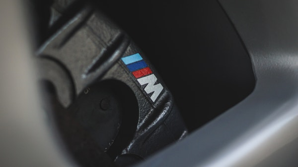 1992 BMW E34 M5 For Sale (picture 93 of 202)
