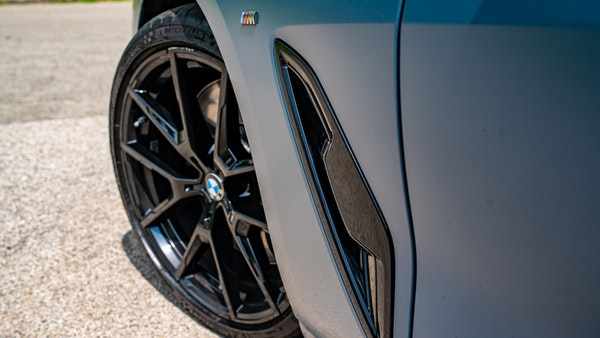 2019 BMW M850i Coupé Halo First Edition For Sale (picture 69 of 112)
