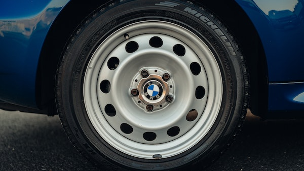 1999 BMW Z3 Roadster For Sale (picture 13 of 106)