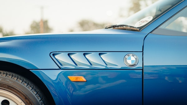 1999 BMW Z3 Roadster For Sale (picture 40 of 106)