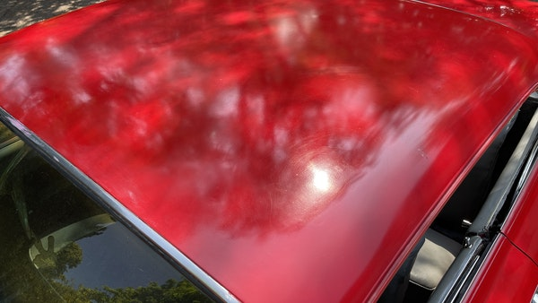 1961 Buick LeSabre Bubbletop For Sale (picture 91 of 101)