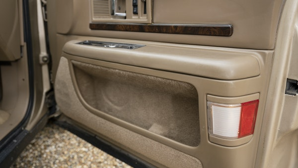 1994 Buick Roadmaster For Sale (picture 65 of 165)