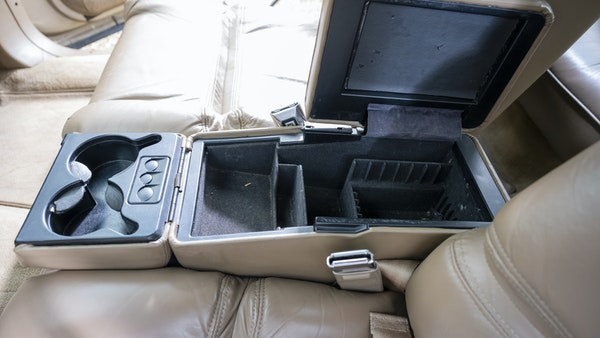 1994 Buick Roadmaster For Sale (picture 48 of 165)