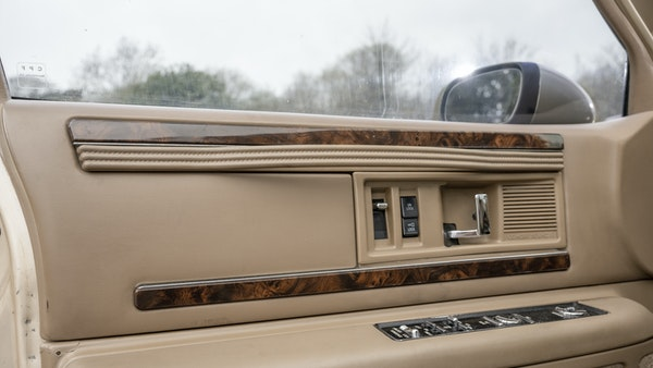 1994 Buick Roadmaster For Sale (picture 64 of 165)