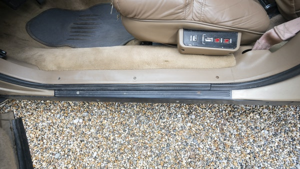1994 Buick Roadmaster For Sale (picture 116 of 165)