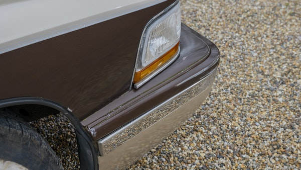 1994 Buick Roadmaster For Sale (picture 97 of 165)