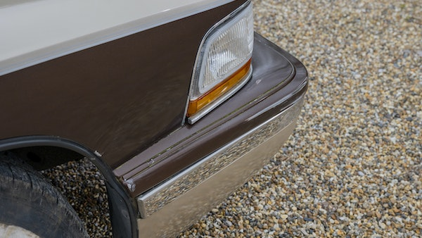 1994 Buick Roadmaster For Sale (picture 42 of 183)