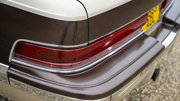 1994 Buick Roadmaster For Sale (picture 58 of 183)