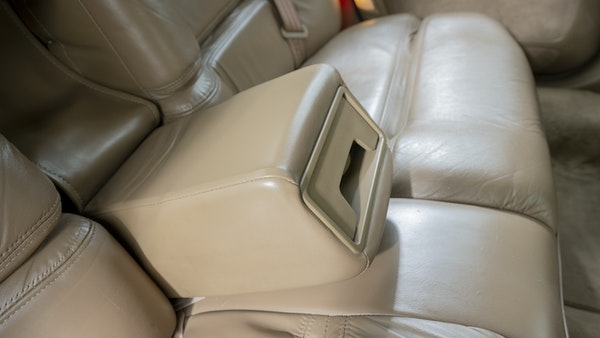 1994 Buick Roadmaster For Sale (picture 116 of 183)