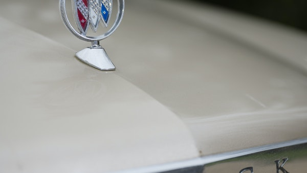 1994 Buick Roadmaster For Sale (picture 66 of 183)