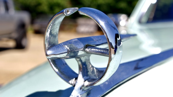 1948 Buick Super Eight Fireball Sedanette Coupé For Sale (picture 60 of 72)