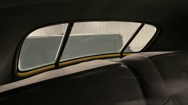 1941 Cadillac Series 62 Sedan DL For Sale (picture 97 of 251)