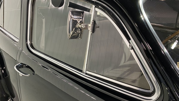 1941 Cadillac Series 62 Sedan DL For Sale (picture 165 of 251)