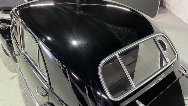 1941 Cadillac Series 62 Sedan DL For Sale (picture 156 of 251)