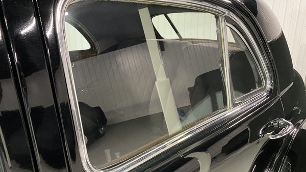 1941 Cadillac Series 62 Sedan DL For Sale (picture 132 of 251)