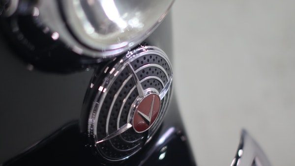 1941 Cadillac Series 62 Sedan DL For Sale (picture 116 of 251)