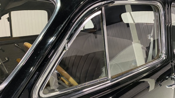 1941 Cadillac Series 62 Sedan DL For Sale (picture 136 of 251)