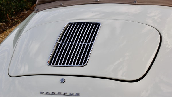 2000 Chesil Speedster For Sale (picture 71 of 94)