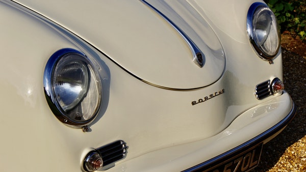 2000 Chesil Speedster For Sale (picture 61 of 94)