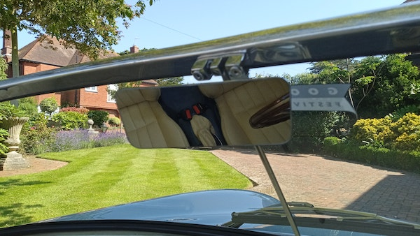 2016 Chesil Speedster For Sale (picture 98 of 118)