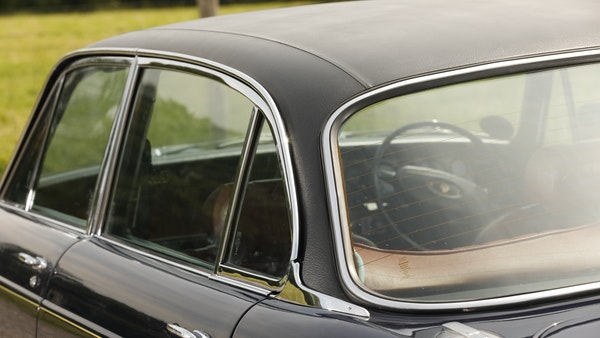 1978 Daimler Double Six S2 For Sale (picture 94 of 125)