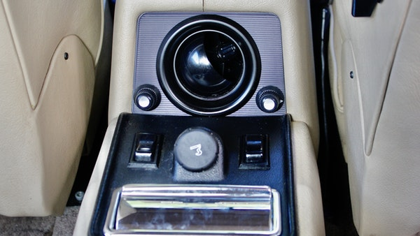1986 Daimler Double Six For Sale (picture 74 of 110)