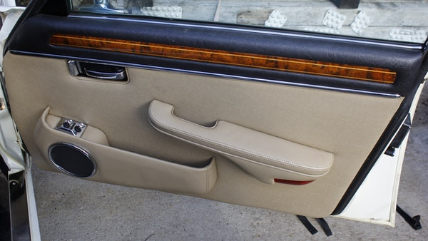 1986 Daimler Double Six For Sale (picture 76 of 110)