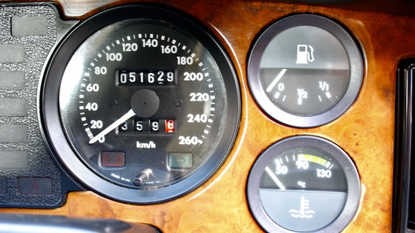 1986 Daimler Double Six For Sale (picture 63 of 110)