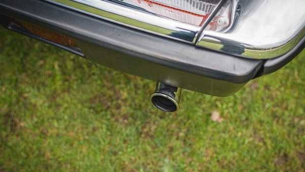 1988 Daimler Double Six For Sale (picture 70 of 130)