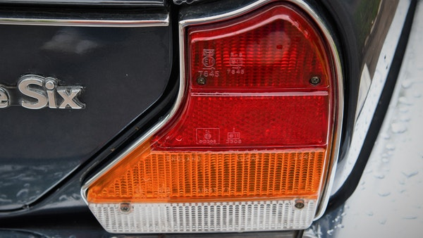 1992 Daimler Double Six For Sale (picture 74 of 140)