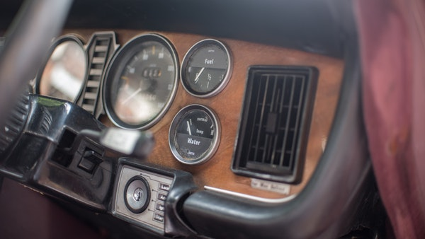 1974 Daimler Sovereign For Sale (picture 19 of 241)