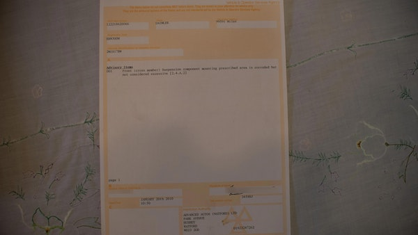 1974 Daimler Sovereign For Sale (picture 124 of 241)