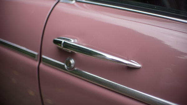 1974 Daimler Sovereign For Sale (picture 35 of 241)