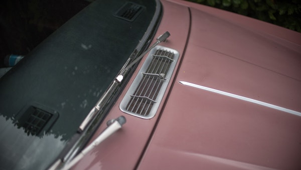 1974 Daimler Sovereign For Sale (picture 93 of 241)