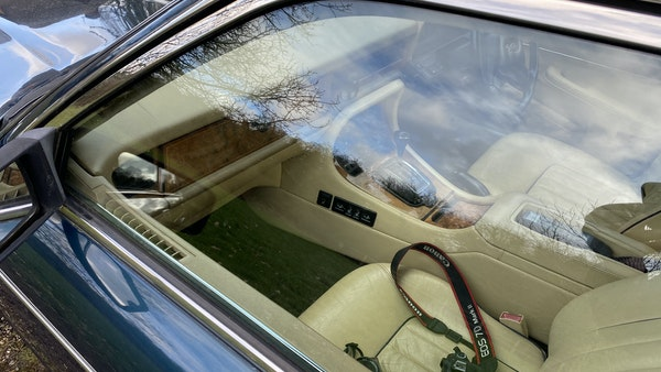 1991 Daimler Sovereign 4.0l For Sale (picture 176 of 264)