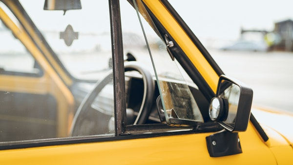 1986 Fiat 126 For Sale (picture 86 of 110)