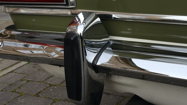 1968 Ford Lotus Cortina Convertible For Sale (picture 65 of 117)