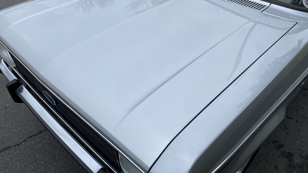1980 Ford Escort 1.3 Ghia For Sale (picture 118 of 275)