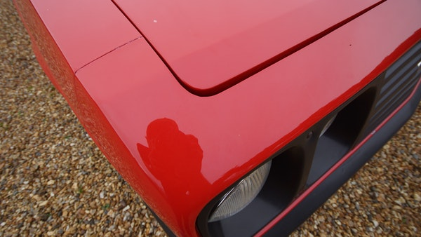 1976 Ford Escort RS2000 Mk2 For Sale (picture 87 of 161)