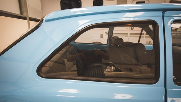 1974 Mk1 Ford Escort RS2000 For Sale (picture 68 of 97)
