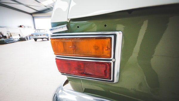 1968 Ford Lotus Cortina For Sale (picture 49 of 82)