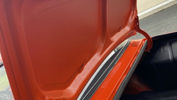 1971 Mk1 Ford Escort GT 1300 For Sale (picture 63 of 124)