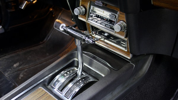 1970 Ford Mustang Mach 1 For Sale (picture 31 of 109)