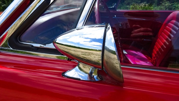 1964 Ford Mustang D Code For Sale (picture 85 of 105)